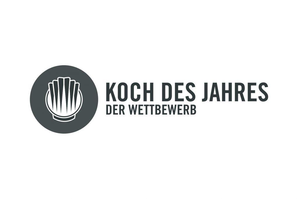 """Am 09.03.2021 wurde der erste Vorentscheid des renommierten Live-Wettbewerbs """"Koch des Jahres"""" als Hybrid-Event ausgetragen."""