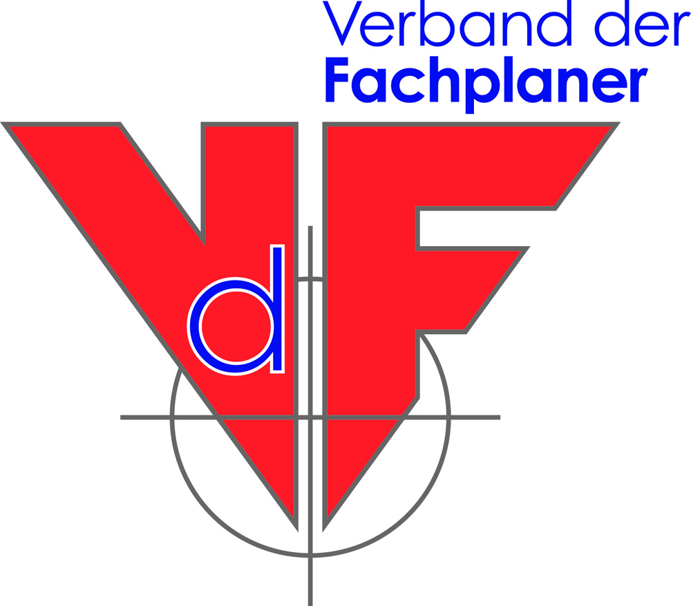 Unabhängig: Freier Fachplaner im VdF