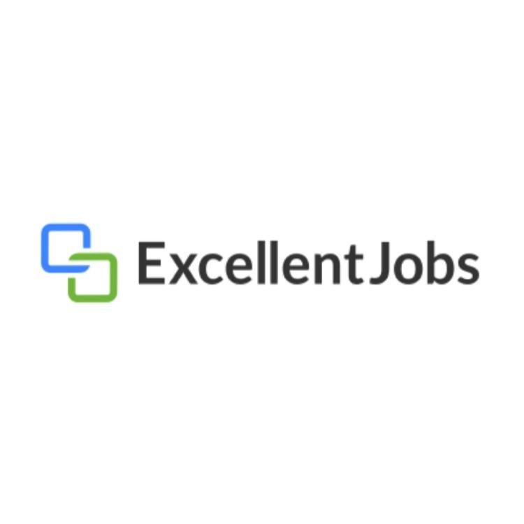 Excellent Jobs - Logo