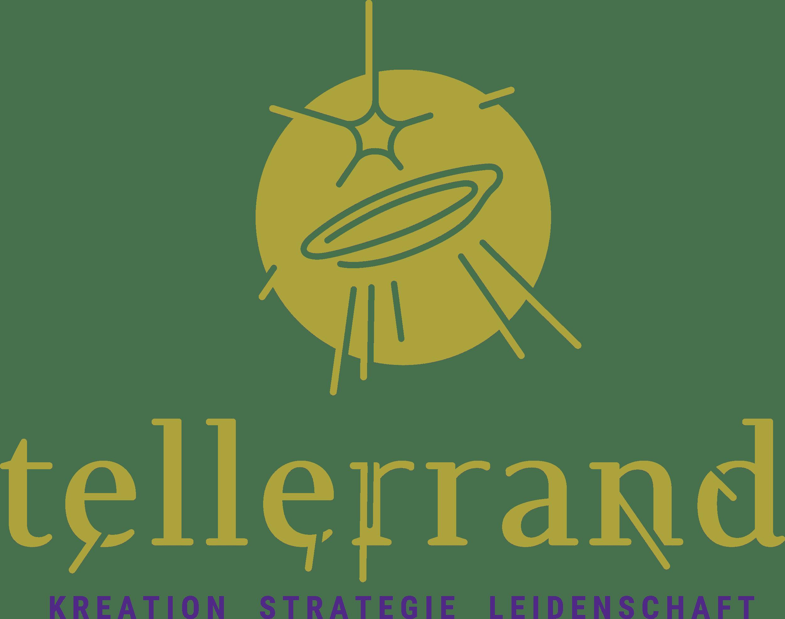 Pezzo di Pane: Neues Konzept von Tim Mälzer & tellerrand nähert sich der Startposition
