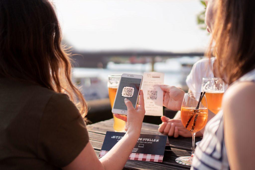 Mit dem Gastro-Experten gastronovi an der Seite wurde die Digitalisierung im Dortmunder Bier-Restaurant bereits vor Jahren angekurbelt.