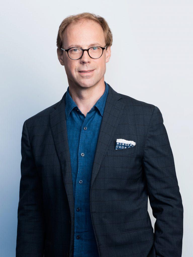 Richard Hesch, derzeit Geschäftsführer Commercial & Multichannel bei METRO Deutschland verlässt zum 02. August 2021 die Geschäftsführung des Unternehmens