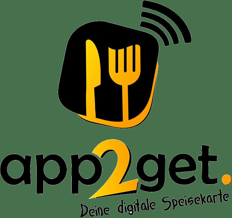 Seit kurzem hat Bachelle's Restaurant auf dem Golfplatz Burgwedel bei Hannover die Digitale Speisekarte app2get im Einsatz.