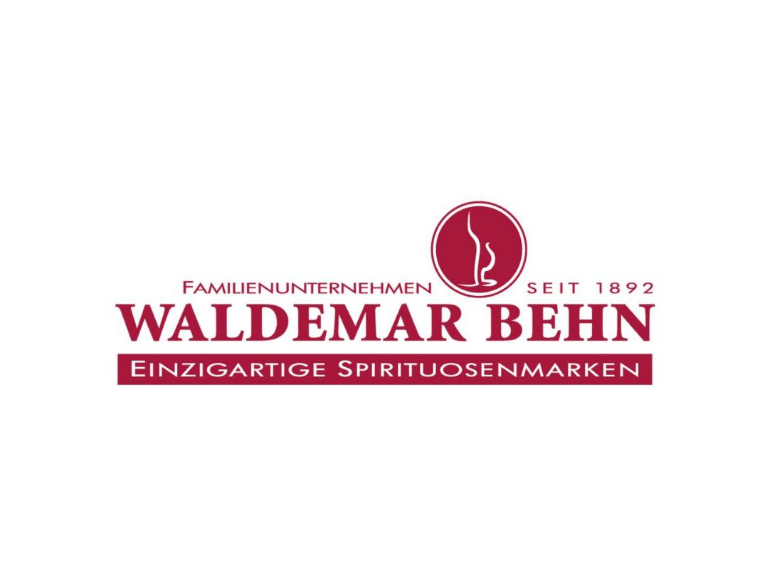 WALDEMAR BEHN präsentiert gleich drei winterliche Produkte für das Weihnachtsgeschäft. Mit den Produkten Heißer Wikinger Met, Dooley's Marzipan und Wikinger Nydam bedient das Familienunternehmen aus dem Ostseebad Eckernförde gleich mehrere Trends.